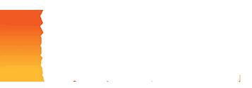 Service Management World Logo